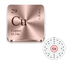 copperdual