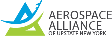 aerospace alliance image